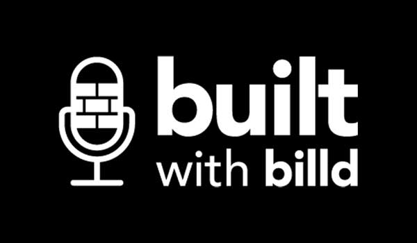 Built With Billd EP 4: Construction Contracts: What You MUST look out for
