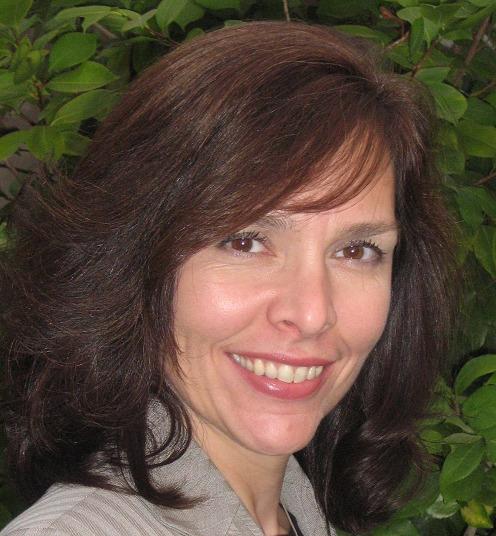Lisa kopochinski